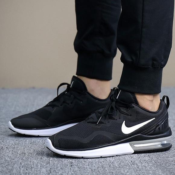 Brand New Nike Air Max Fury Women S Shoes Nwt